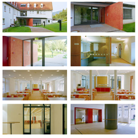 Summer Residence Course in Höchst