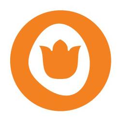 Нови такси в Холандия за учебната 2018-2019