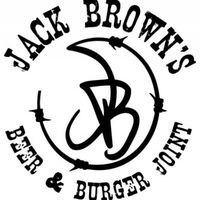 Jack Browns Beer and Burger Joint