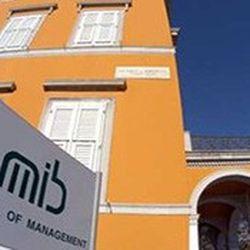 Пълна стипендия за магистърска програма в Италия