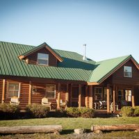 Mountain Village Resort