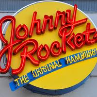 Johnny Rockets of Myrtle Beach
