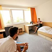 German Holiday Course for Teenagers in Vienna 25