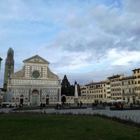 Italy Today: Italian language and culture