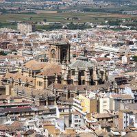 Junior Program - Spanish Language Camps