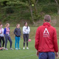 Ardmore Programme at Brighton College