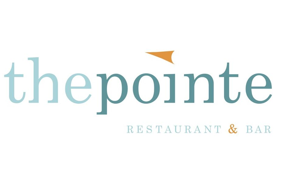 The Pointe Restaurant and Bar