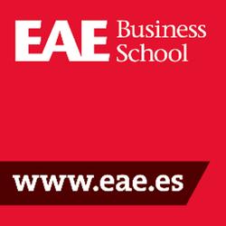 EAE отново сред най-престижните бизнес училища