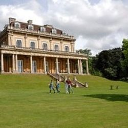Лято в Oxford Brookes University с 25% отстъпка