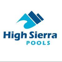 High Sierra Pools