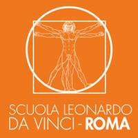 """""""La Dolce Vita"""" 50+ Senior Course"""