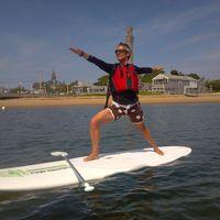 Provincetown Aquasports