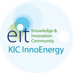 Програми в областта на иновативната енергия от KIC Inno Energy