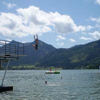 Learn German @ Munich Adventure Summer Camp