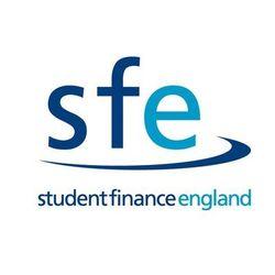 Студентски заем във Великобритания