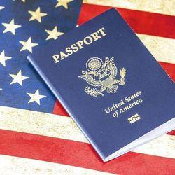 Забраната за издаване на J1 Visa от 22.06.2020г. е отменена!