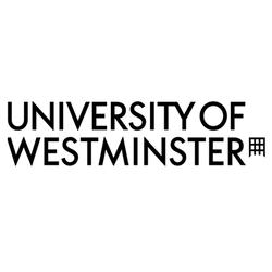 Вземи стипендия от University of Westminster