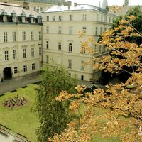 German Holiday Course for Teenagers in Vienna 35