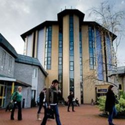 Нови стипендии за MBA в Bournemouth University