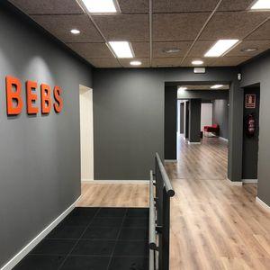 Barcelona Executive Business School (BEBS)