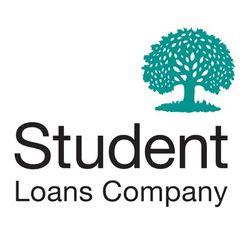 Студентски заем за Англия - време е за кандидатстване