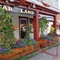 Far Land Provisions