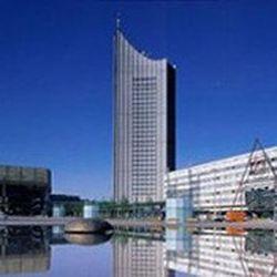 University of Leipzig: Стипендии за магистратури