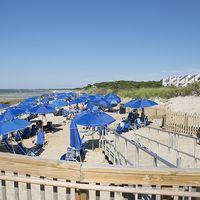 Ocean Edge Resort and Golf Club