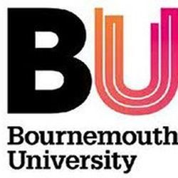 Стипендии за University of Bournemouth
