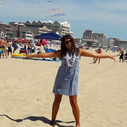 Work and Travel USA е най-добрата възможност да прекараш едно страхотно лято