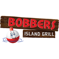 Bobbers Island Grill