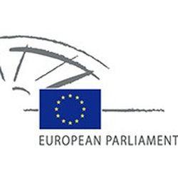 Платен стаж в Европейския парламент