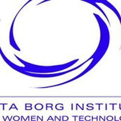 Google стипендии Анита Борг за студентки по компютърни науки