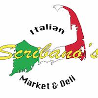 Scribano's Italian Market and Deli