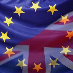 Как ще се отрази Brexit на българските студенти на Острова