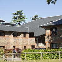 Ardmore Programme in Licensed Victualler's School