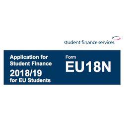 Финансиране за образование в Англия и Уелс