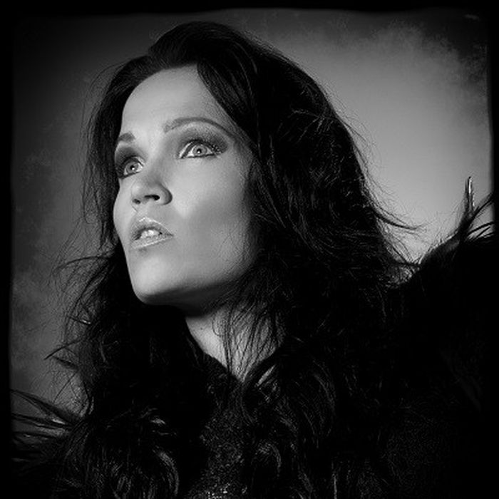 Tarja Turunen: Colours in the Road Tour