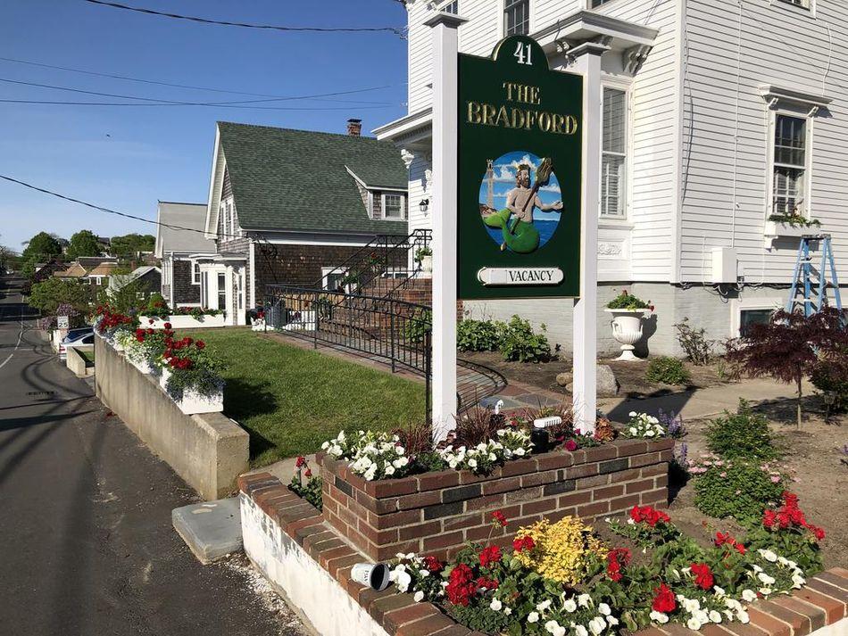 Bradford Inn Provincetown