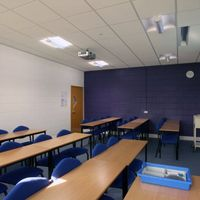 Ardmore Programme at University of Bath