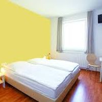 German Junior & Teen Residence Course in Vienna