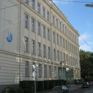 Danube International School Vienna