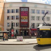 Learn German @ Berlin Westend School