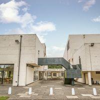 Ardmore Programme at Fulmer Grannge