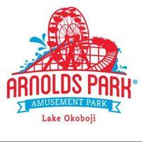 Historic Arnolds Park