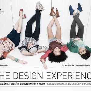 Istituto Europeo di Design (IED)
