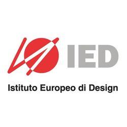 Стипендии за магистратура в Италия