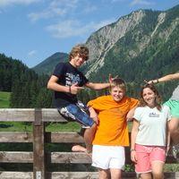 Learn German @ Munich Young & Fun