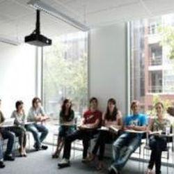 Запази следобедните часове в Лондон за английски с 20% отстъпка