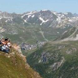 Френските Алпи приветстват млади предприемачи